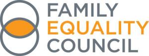 Family-Equality-Council-Logo