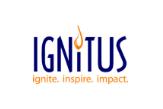 ignitus-logo