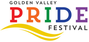 pride-logo-cropped