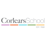 corlears-school